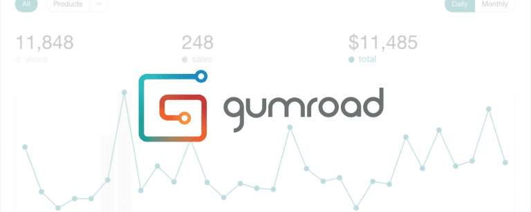 8 Best Gumroad Courses to Learn Digital Marketing [2021]