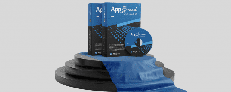 Who is Dave Guindon of Appbreed Software?